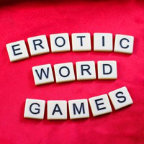 Erotic Word Games for Couples