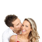 Intimate Games for Happy Couples