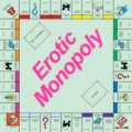 Adult Monopoly Sex Game