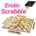 Sexy Scrabble Games