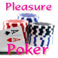 Poker Strip Games