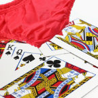 Strip Poker Stripping Games for Couples