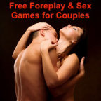 Free Dirty Games