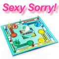 Sexy Sorry Game Rules