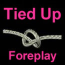 Tie Up Games For Couples
